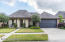 103 Spring View Drive, Youngsville, LA 70592