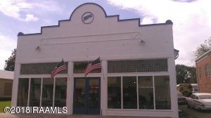 121 S Main Street, Church Point, LA 70525