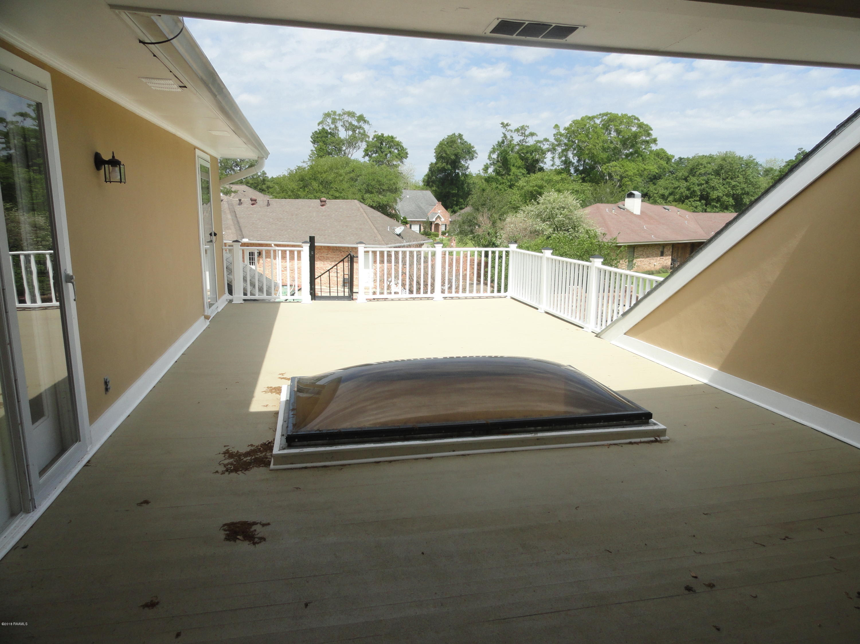 100 Oakforest Drive, Lafayette, LA 70501 Photo #39