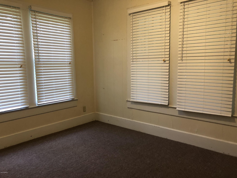 903 7th Street E, Crowley, LA 70526 Photo #5