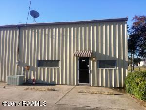114 Beau Pre Road, Lafayette, LA 70508