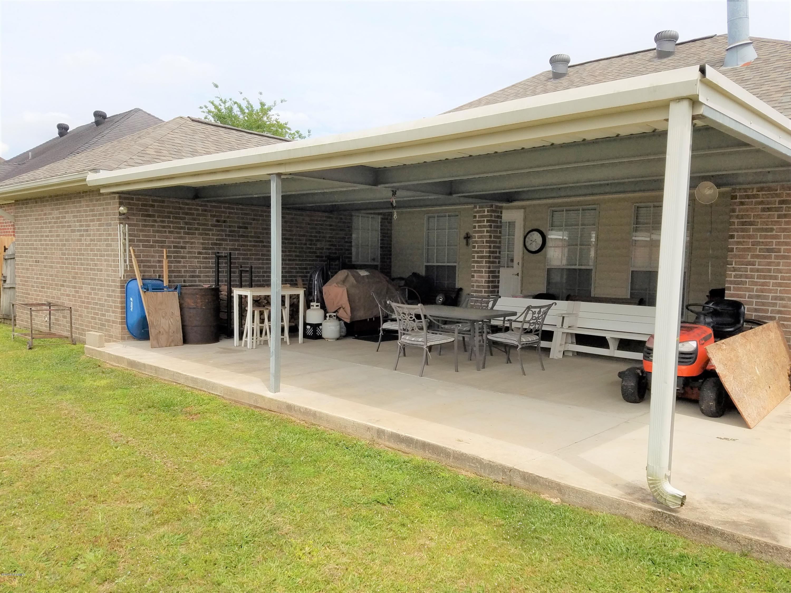 106 Windrush Lane, Lafayette, LA 70506 Photo #13