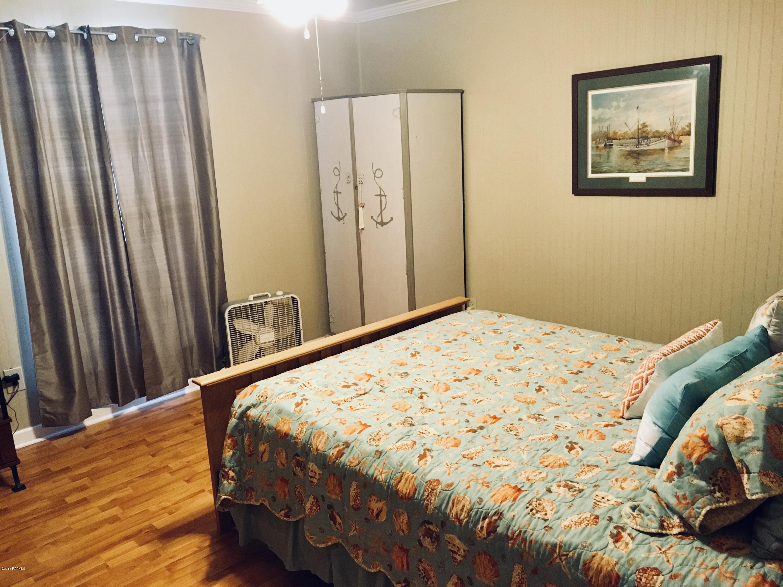 172 Rosethorne Lane, Grand Isle, LA 70358 Photo #12