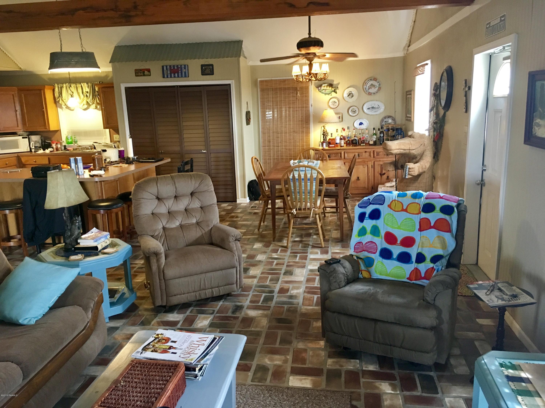 172 Rosethorne Lane, Grand Isle, LA 70358 Photo #16