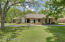 202 Kilbourne Circle, Carencro, LA 70520