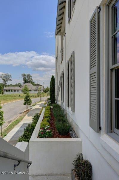 705 Elysian Fields Drive, Lafayette, LA 70508 Photo #4