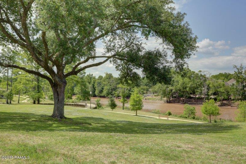 705 Elysian Fields Drive, Lafayette, LA 70508 Photo #49