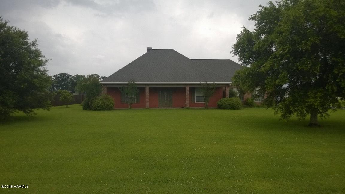 149 Tecumseh Loop, Opelousas, LA 70570 Photo #9