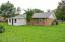1508 St Charles Street, Breaux Bridge, LA 70517