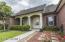 126 Grand Rue De Josh, Opelousas, LA 70570