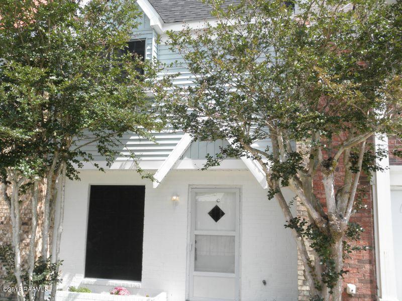 1328 Dulles, Lafayette, LA 70506 Photo #1
