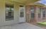 110 Dogleg Drive, Broussard, LA 70518