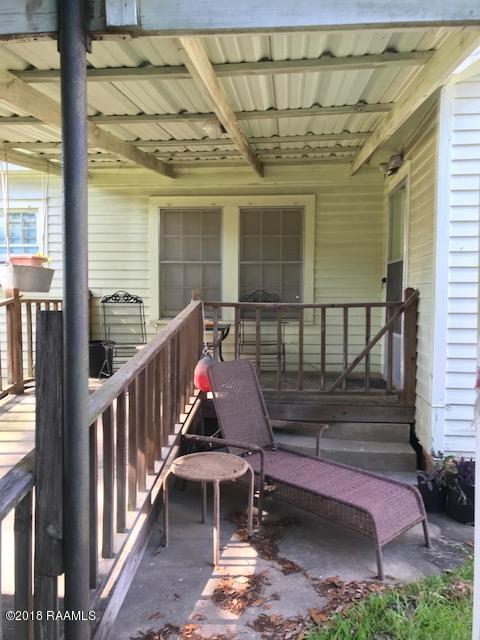 204 Dunbar Street E, Opelousas, LA 70570 Photo #22