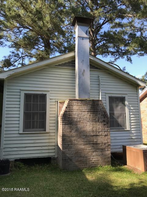 204 Dunbar Street E, Opelousas, LA 70570 Photo #20