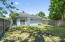 305 Madelyn Street, Broussard, LA 70518