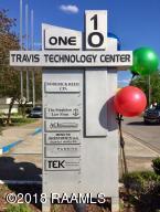 110 Travis Street, Lafayette, LA 70503