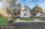 2819 S Union Street, Opelousas, LA 70570