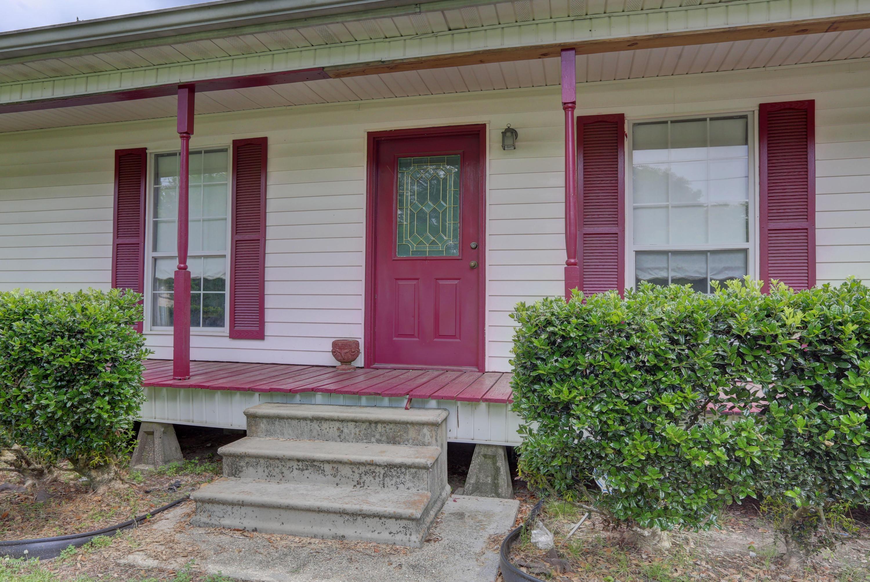 505 Acorn Drive, Lafayette, LA 70507 Photo #4