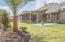106 Periwinkle Trace, Duson, LA 70529
