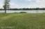 000 N Wilderness Road, Port Barre, LA 70577