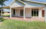 1105 Lopez Road, Erath, LA 70533