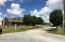 10808 Oak Grove Pvt Drive, Maurice, LA 70555