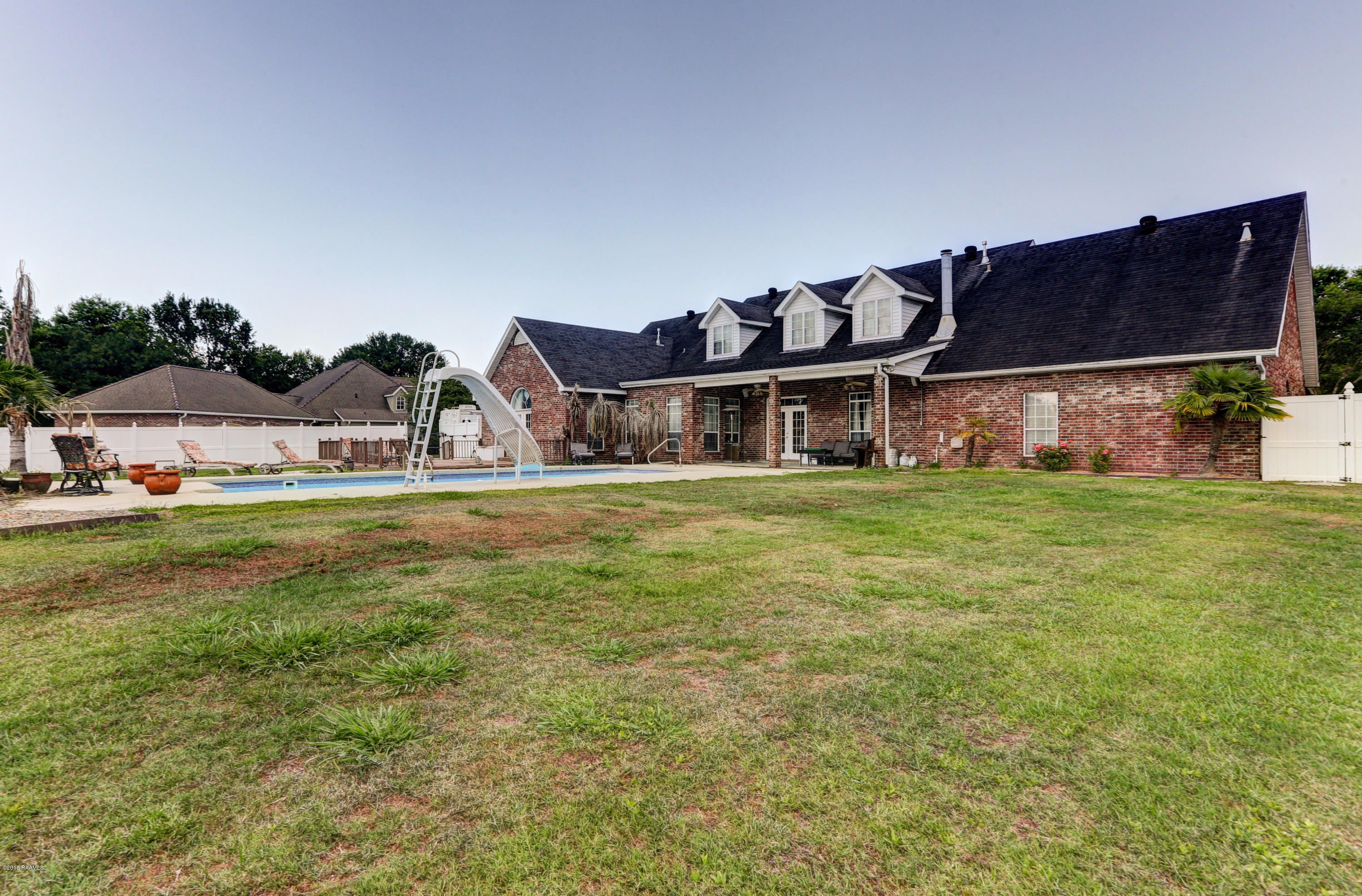 205 Brighton Lane, Berwick, LA 70342 Photo #30