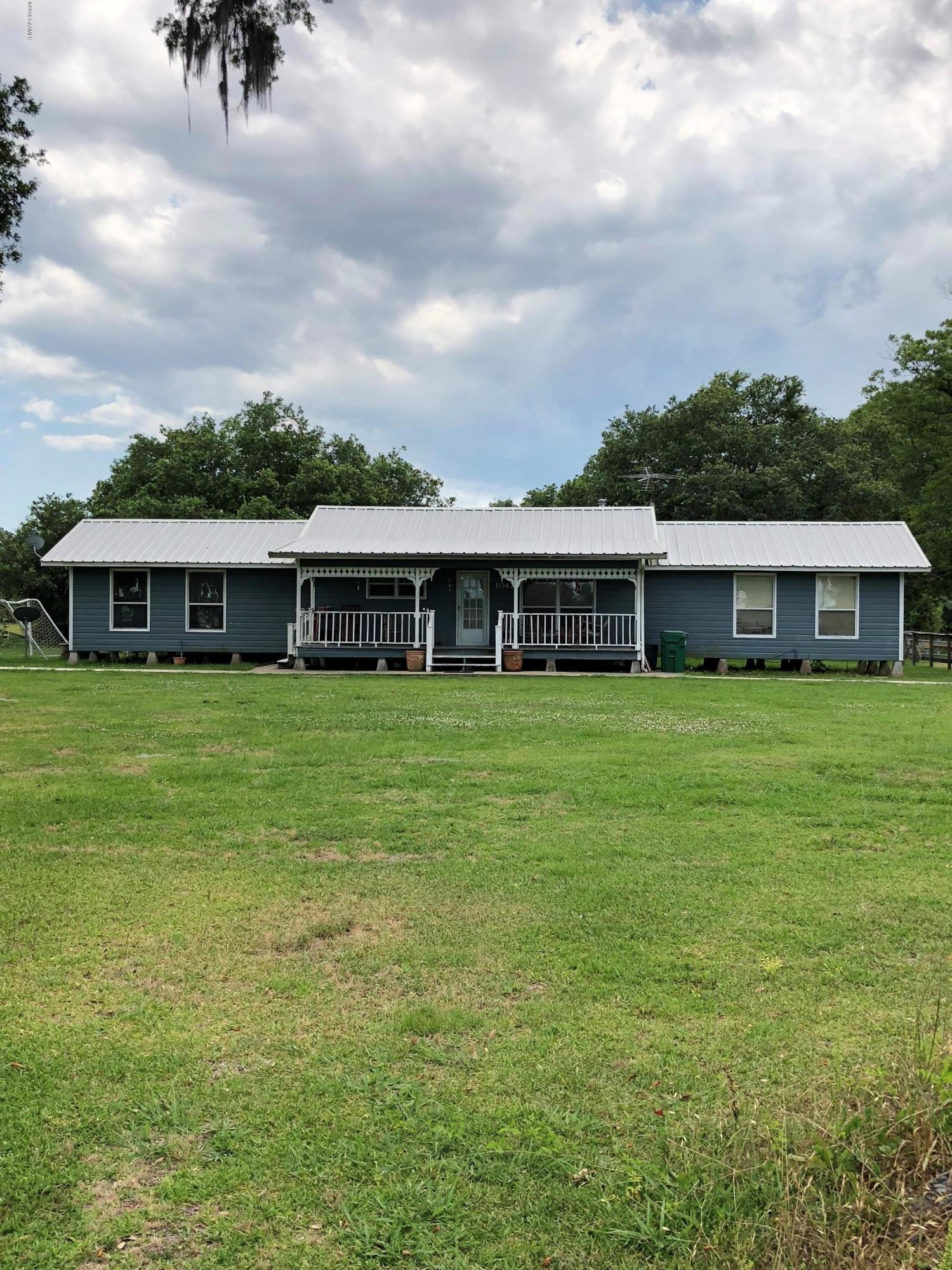 1047 Lawless Tauzin Road, Breaux Bridge, LA 70517 Photo #2