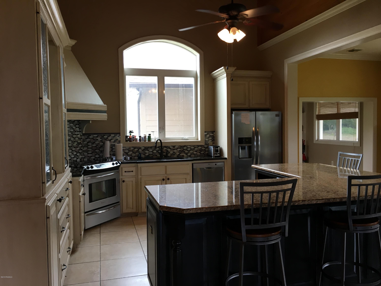 15638 La Hwy 330 W, Abbeville, LA 70510 Photo #7