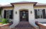 8811 Oak Creek Lane, Abbeville, LA 70510