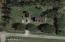 19013 Theall Road, Abbeville, LA 70510