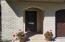 103 N Lemans Street, Lafayette, LA 70503