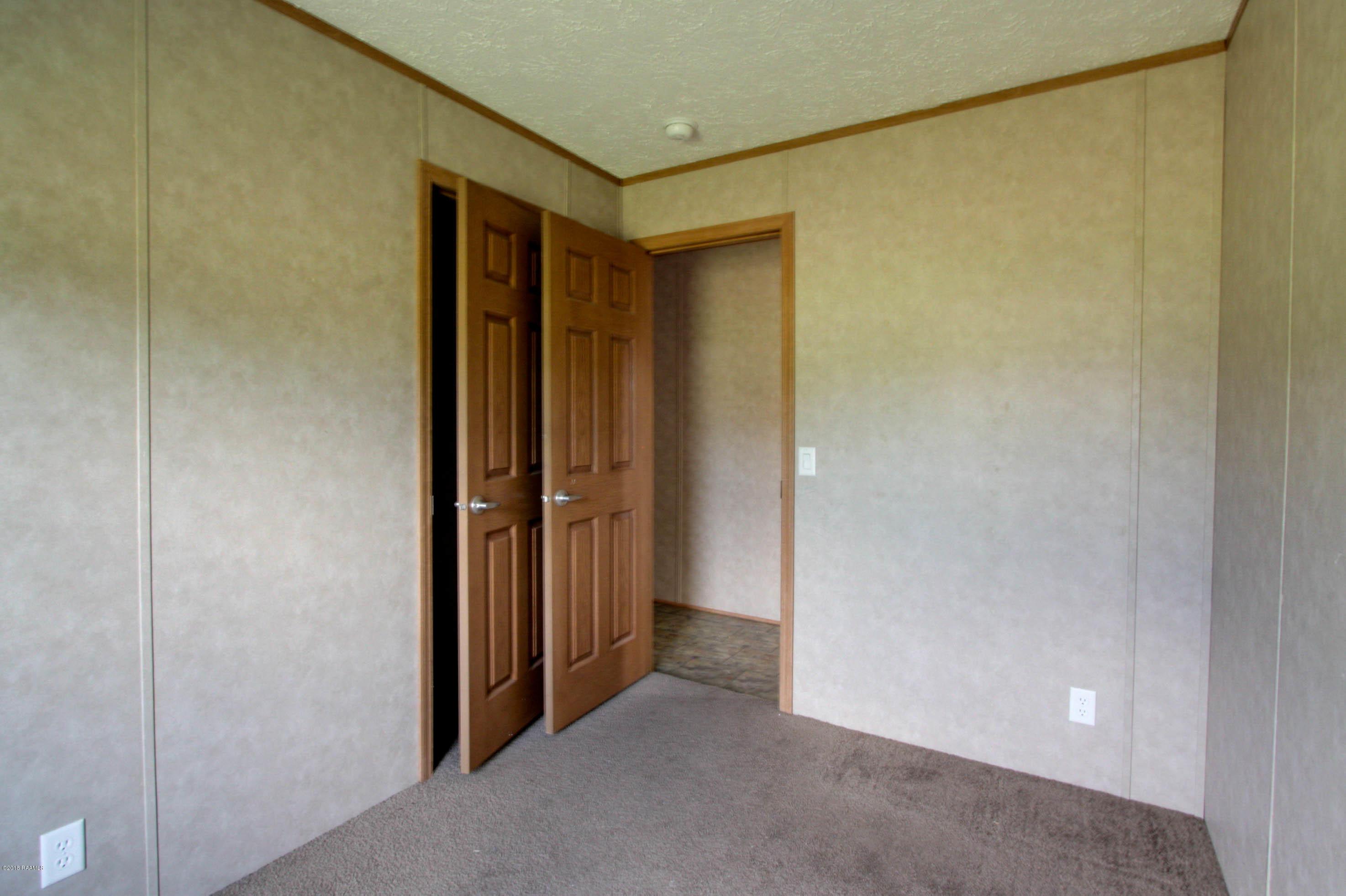 151 Lediana Lane Road, Washington, LA 70589 Photo #20