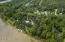 2233 Atchafalaya River Hwy, Butte La Rose, LA 70517