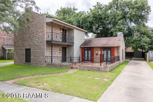 403 Cypress Cove, Youngsville, LA 70592