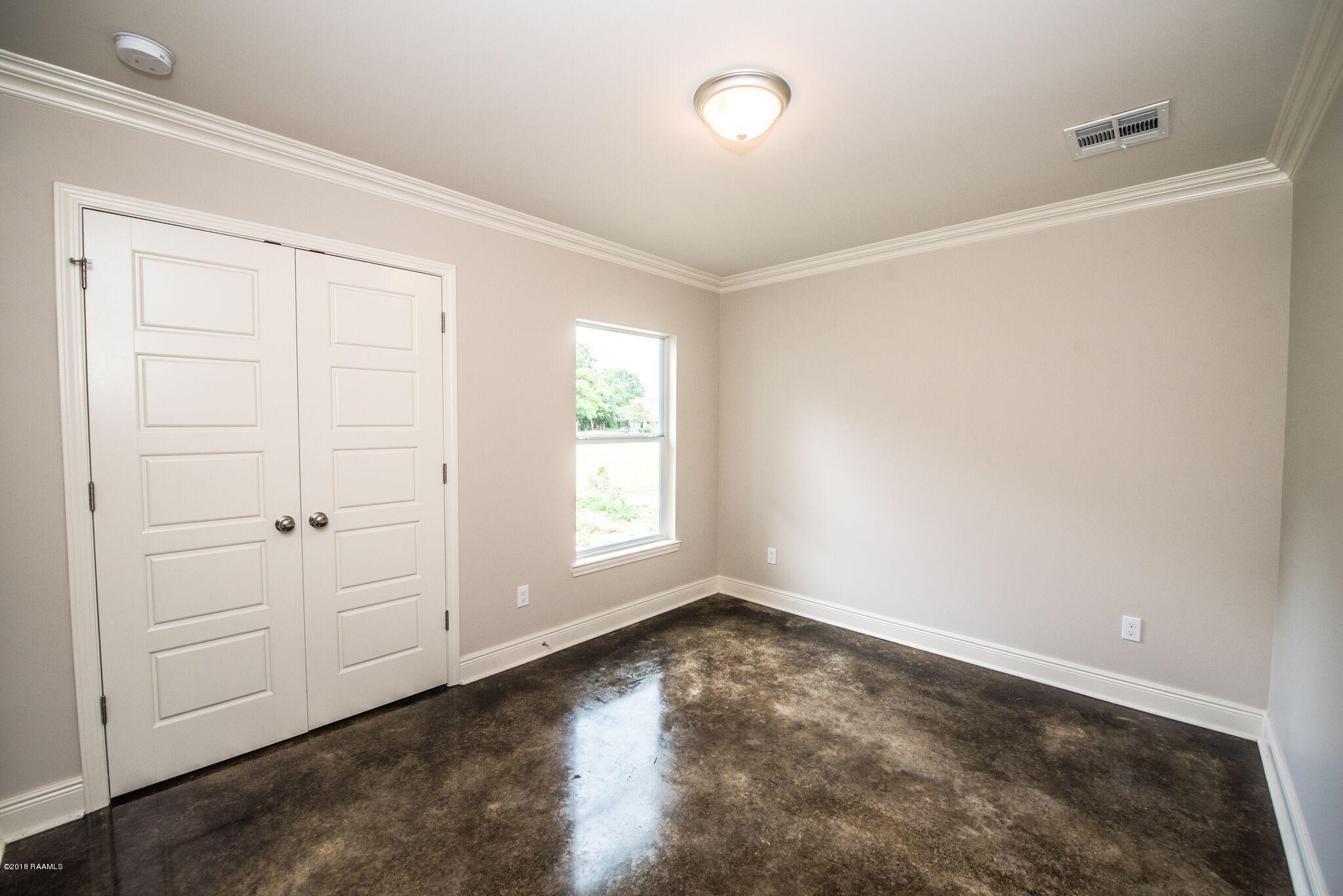 228 Stoneburg, Duson, LA 70529 (MLS# 17012461) - Guidry & Company ...