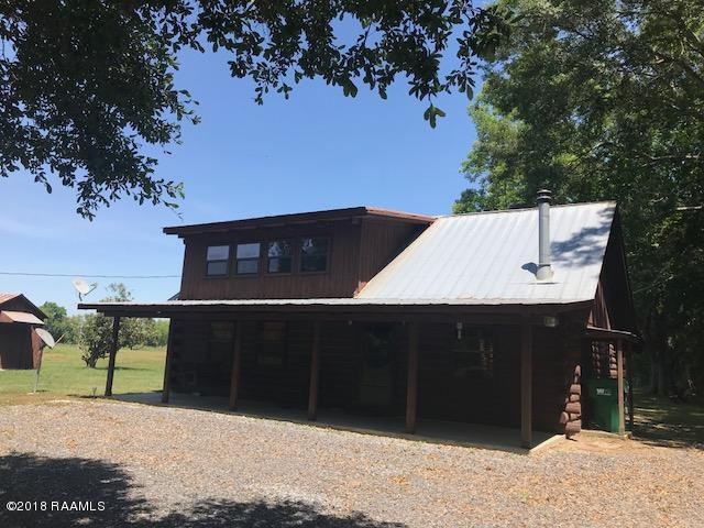 1149 Bayou Fuselier Road, Arnaudville, LA 70512 Photo #31