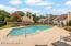210 Long Plantation Boulevard, M, Lafayette, LA 70508