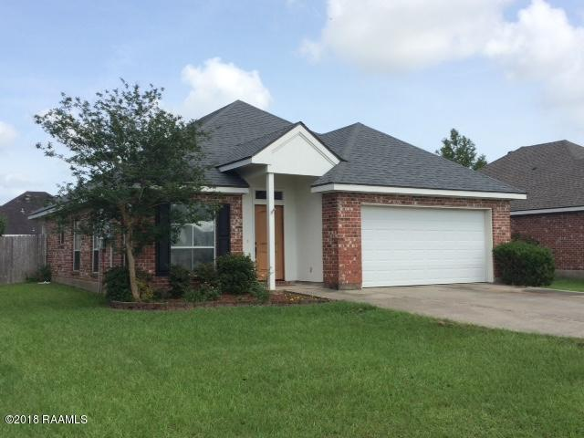 453 Chemin Metairie Street, Youngsville, LA 70592 Photo #4