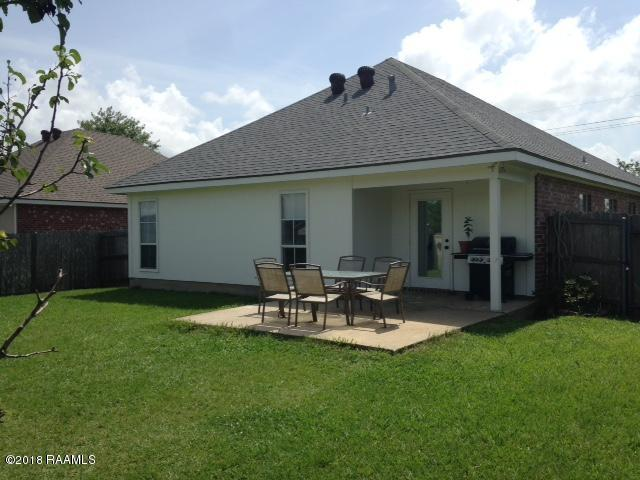 453 Chemin Metairie Street, Youngsville, LA 70592 Photo #2
