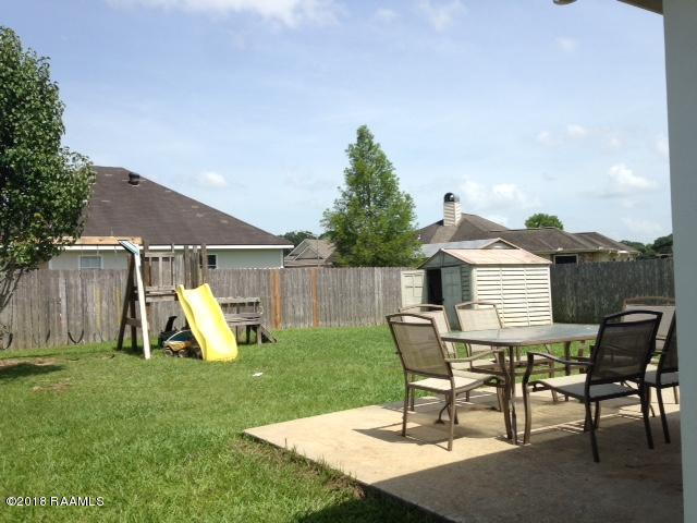 453 Chemin Metairie Street, Youngsville, LA 70592 Photo #6
