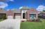 209 Flora Springs Drive, Youngsville, LA 70592