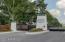 508 Greyford Drive, Lafayette, LA 70503