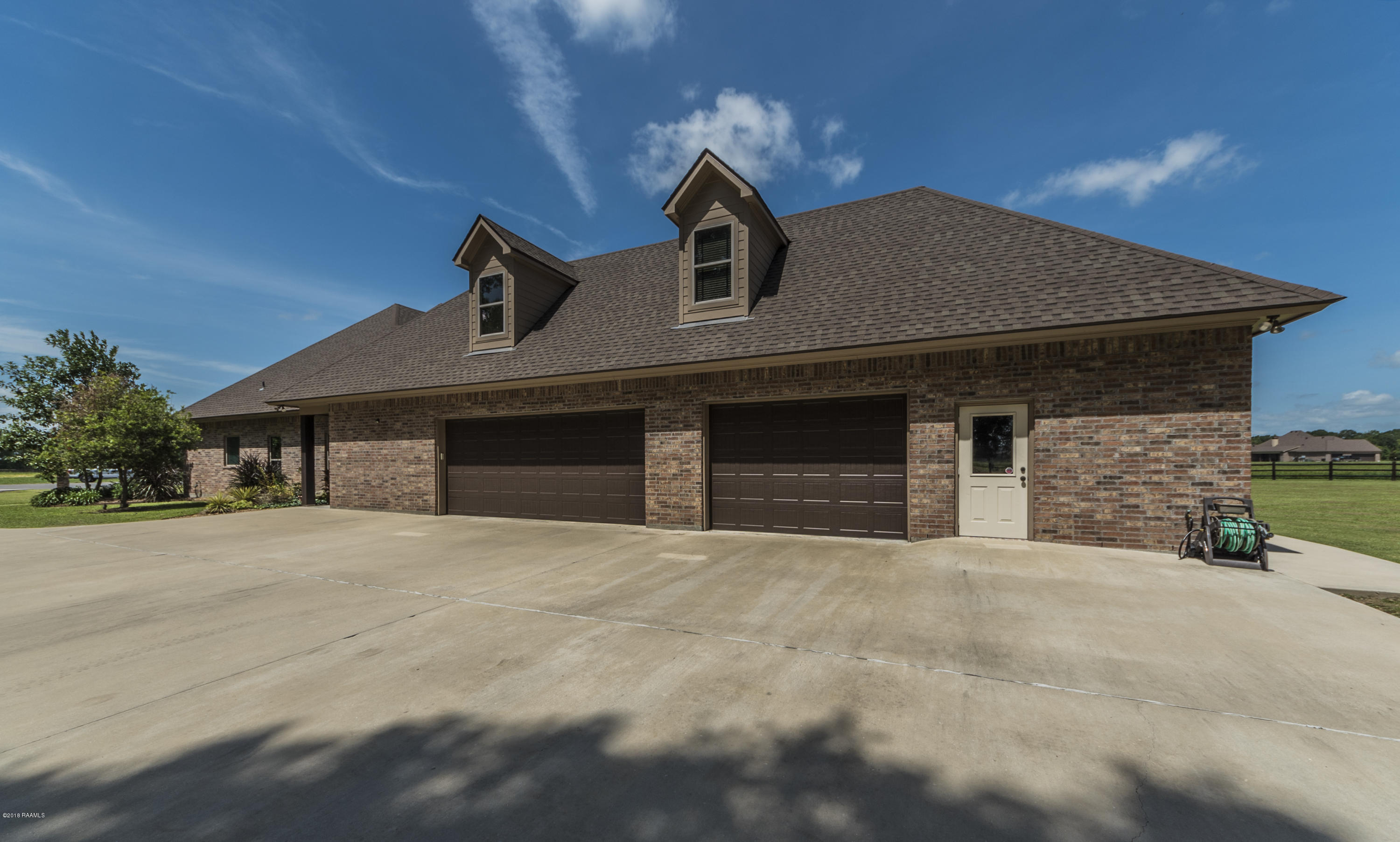 104 Saddle Drive, Opelousas, LA 70570 Photo #40