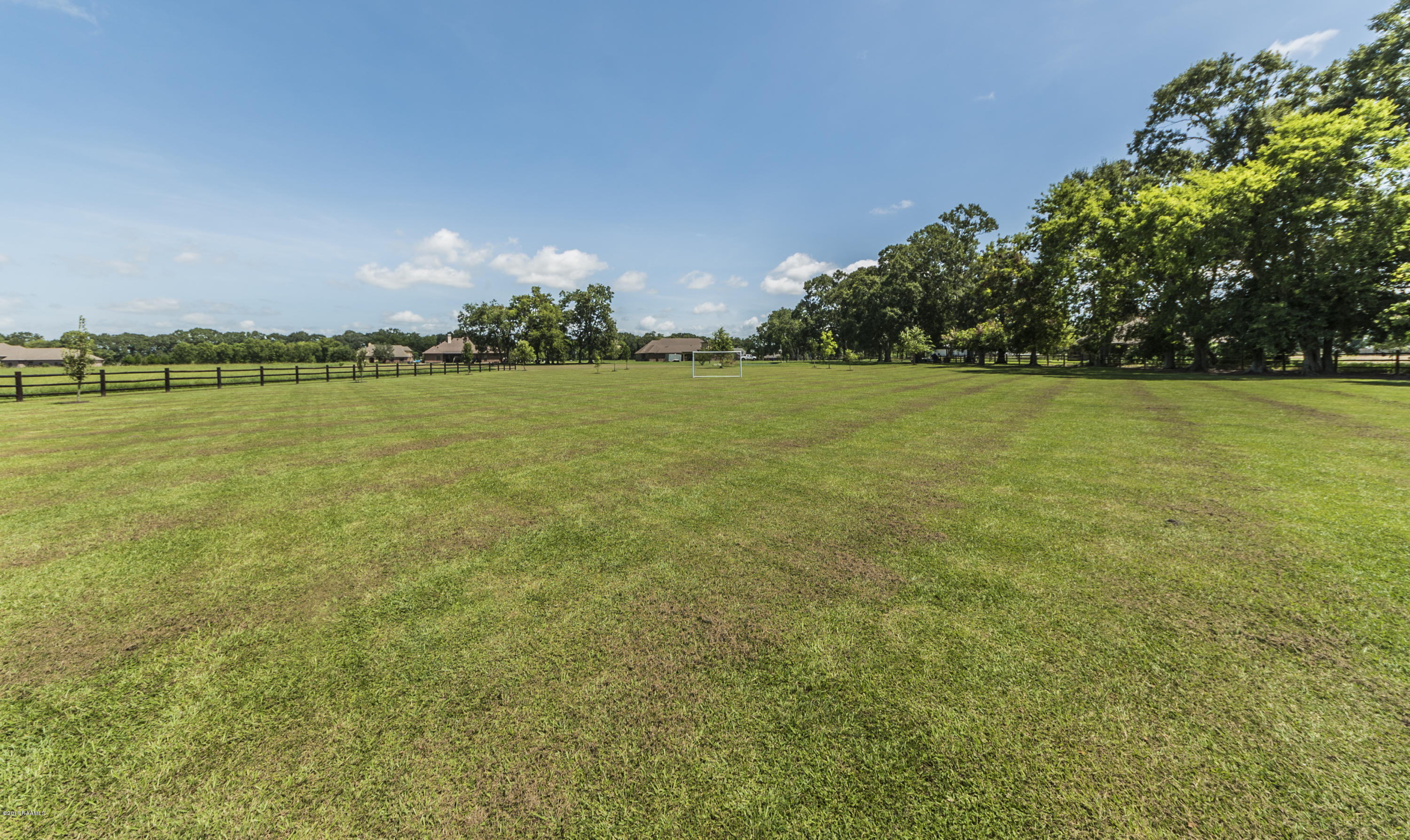 104 Saddle Drive, Opelousas, LA 70570 Photo #38
