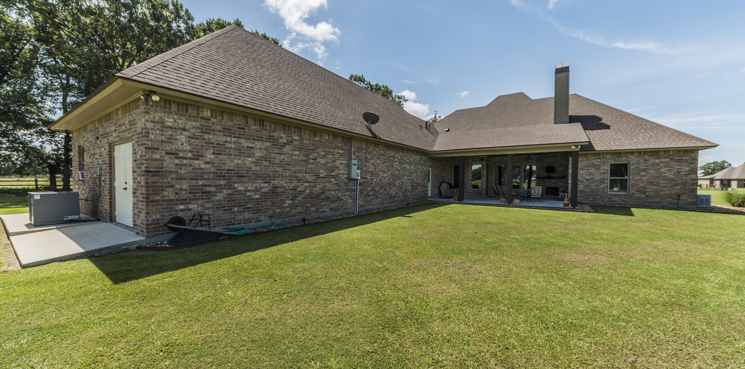 104 Saddle Drive, Opelousas, LA 70570 Photo #37