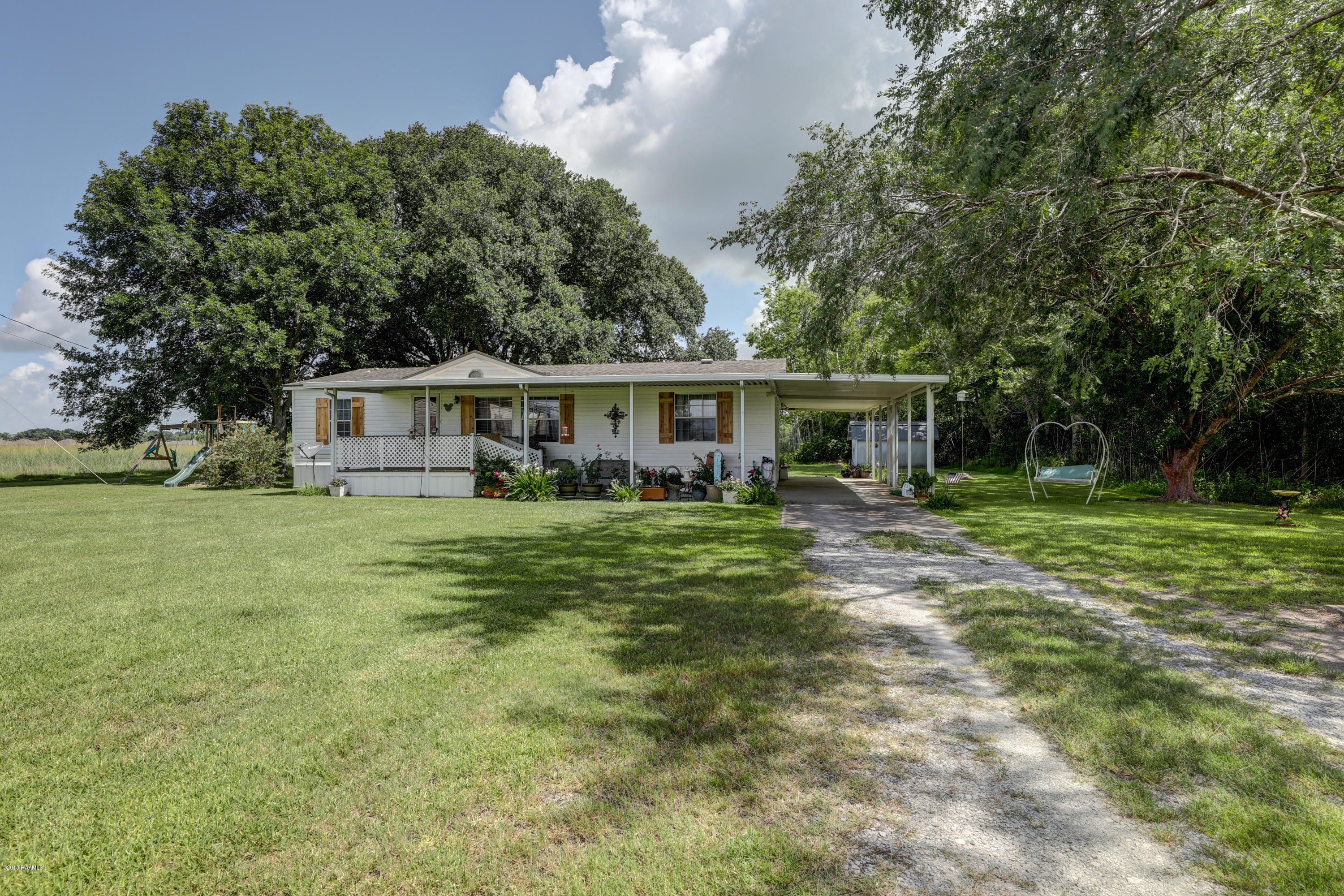 5060 Landry Road, Duson, LA 70529 Photo #2