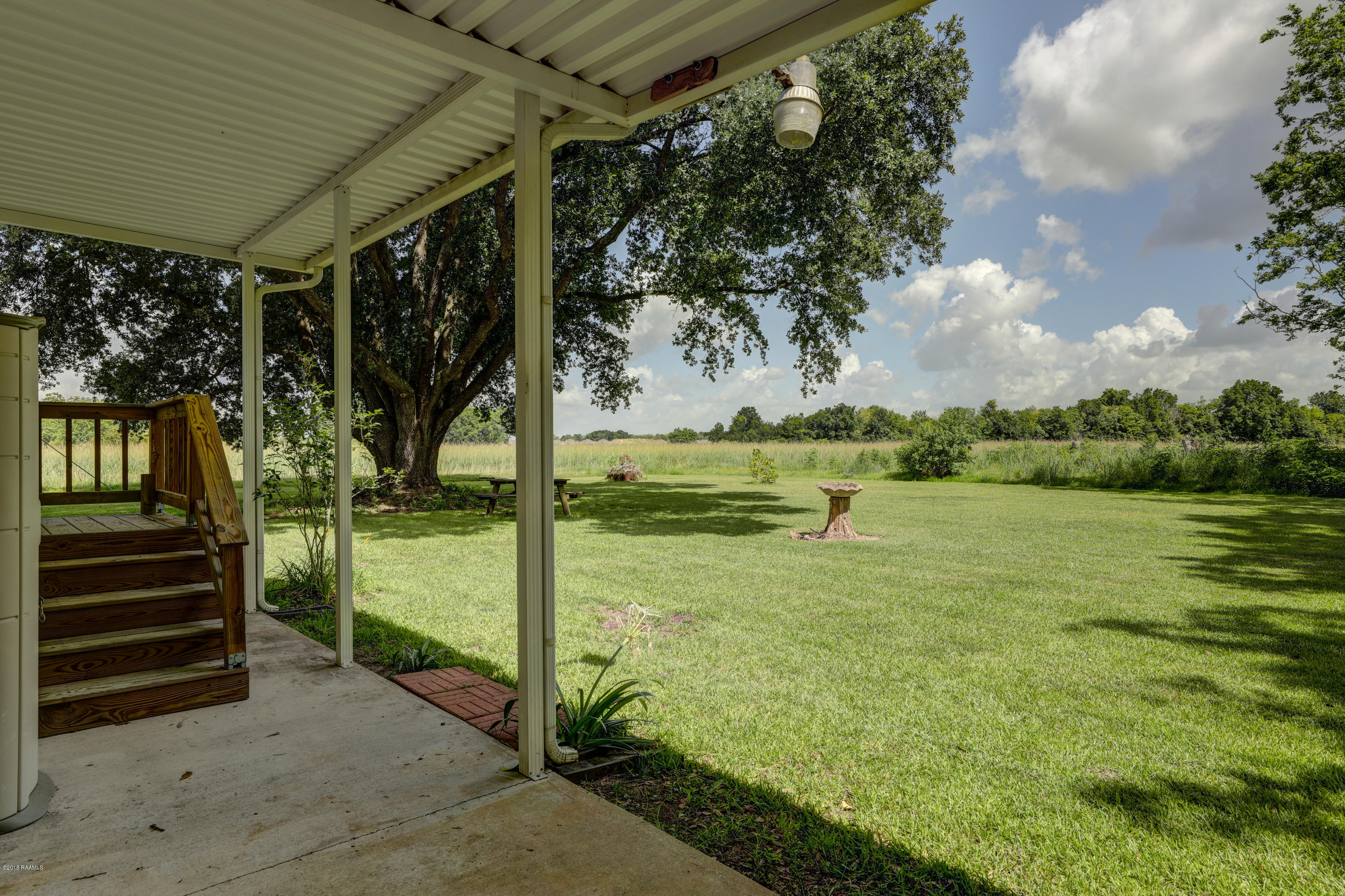 5060 Landry Road, Duson, LA 70529 Photo #10