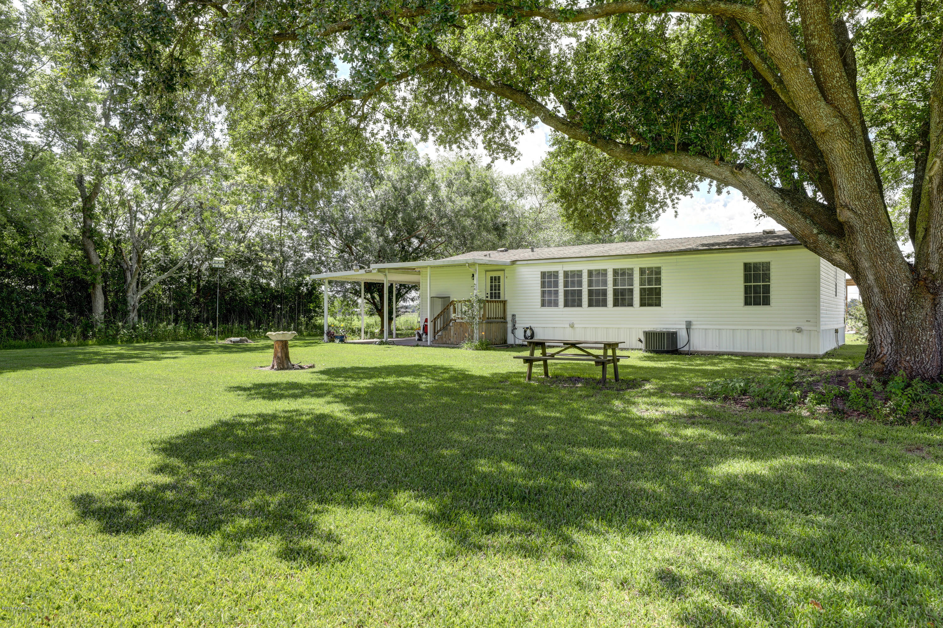 5060 Landry Road, Duson, LA 70529 Photo #12