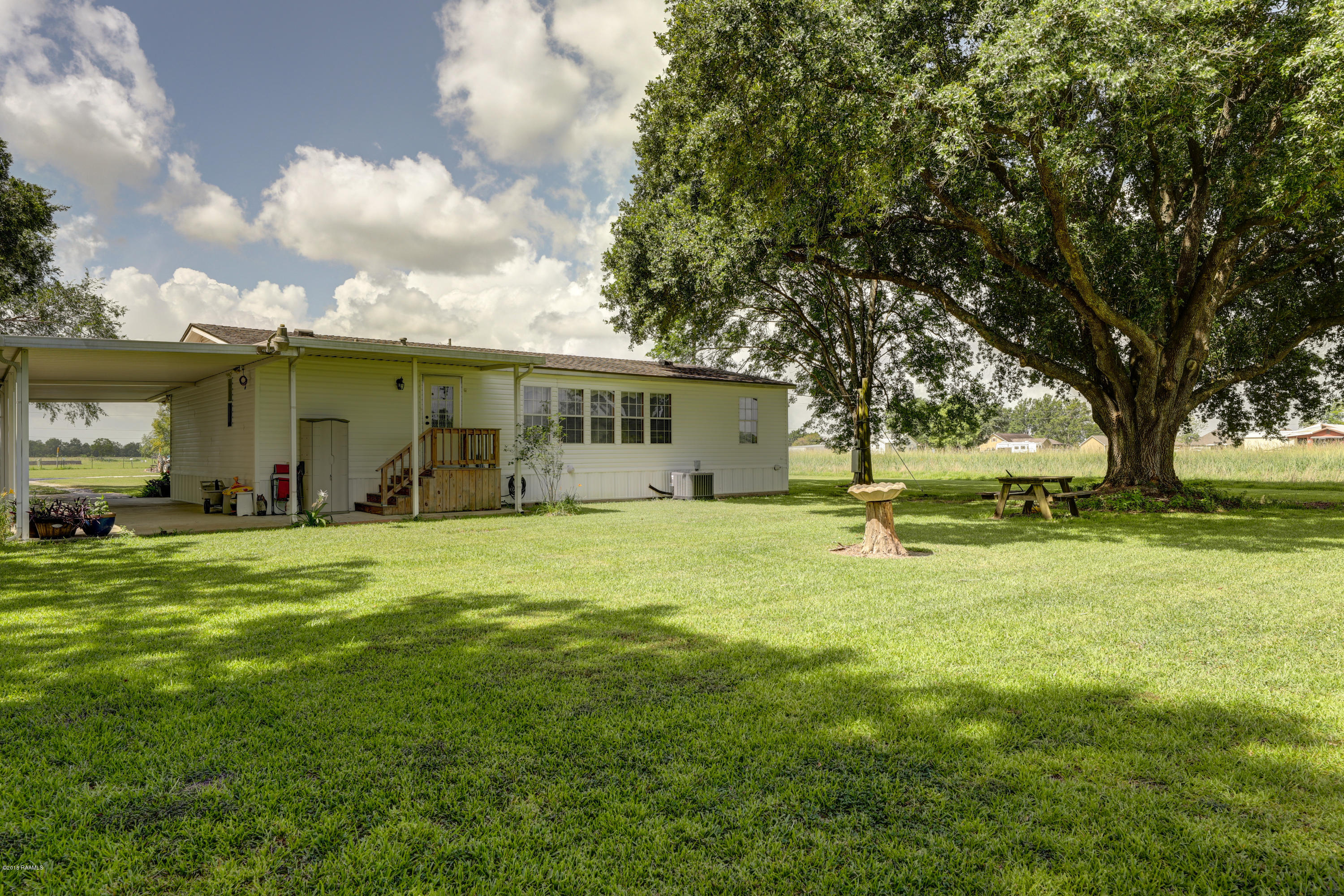 5060 Landry Road, Duson, LA 70529 Photo #14